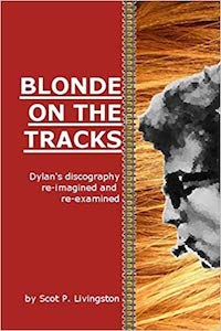 Blonde On The Tracks.