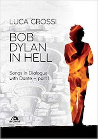 Bob Dylan in Hell.
