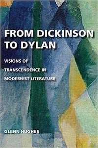 From Dickinson to Dylan.