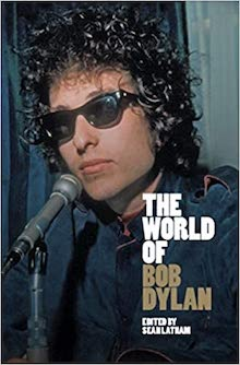 The World of Bob Dylan.