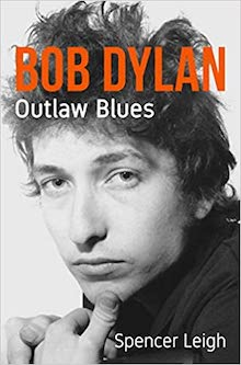 Outlaw Blues.