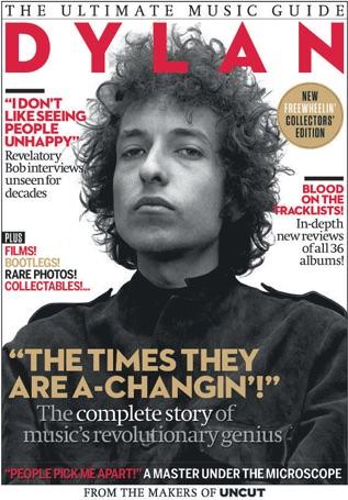 Bob Dylan Royal Albert Hall 21 Oct 2015