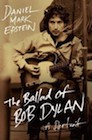 The Ballad of Bob Dylan.