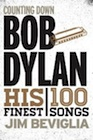 His 100 finest songs.