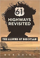 1 Highways Revisited: The Albums of Bob Dylan.