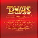 Byrds - There is a season.