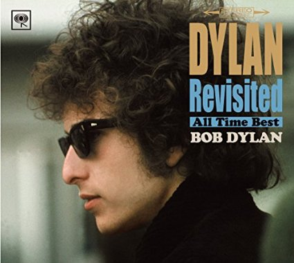 Dylan Revisited.