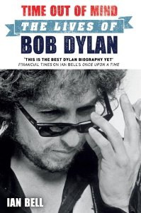 The Lives of Bob Dylan.