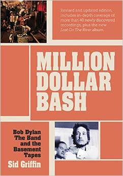 Million Dollar bash.