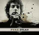 Pure Dylan.