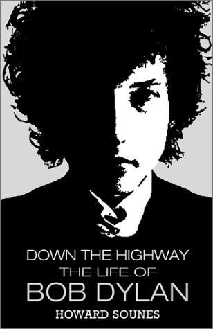 Down the Highway rev.
