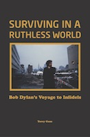 Surviving In A Ruthless World.