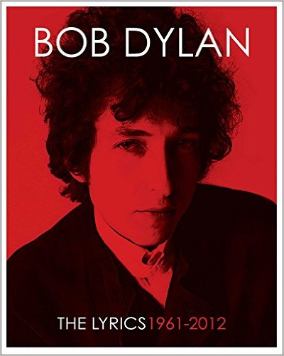 alias bob dylan revisited