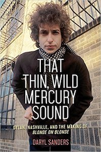 That Thin, Wild Mercury Sound.