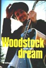 Woodstock Dream