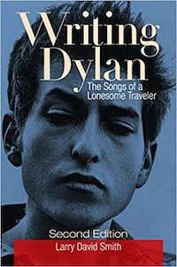 Writing Dylan.