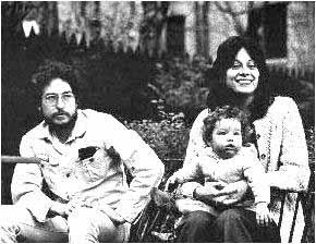 Bob Dylan Who S Who
