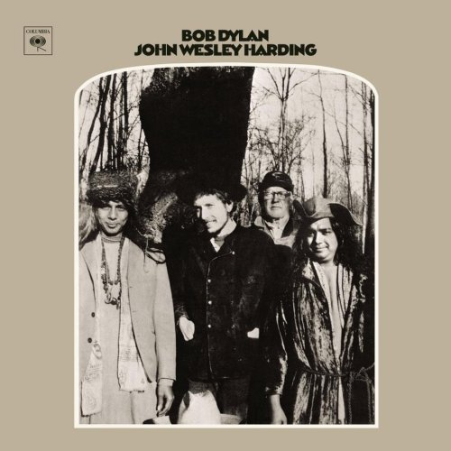 Vos derniers achats (vinyles, cds, digital, dvd...) - Page 5 Jwh